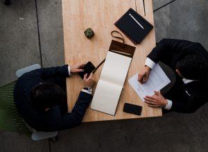 חישוב שכר ותנאים בעבודה