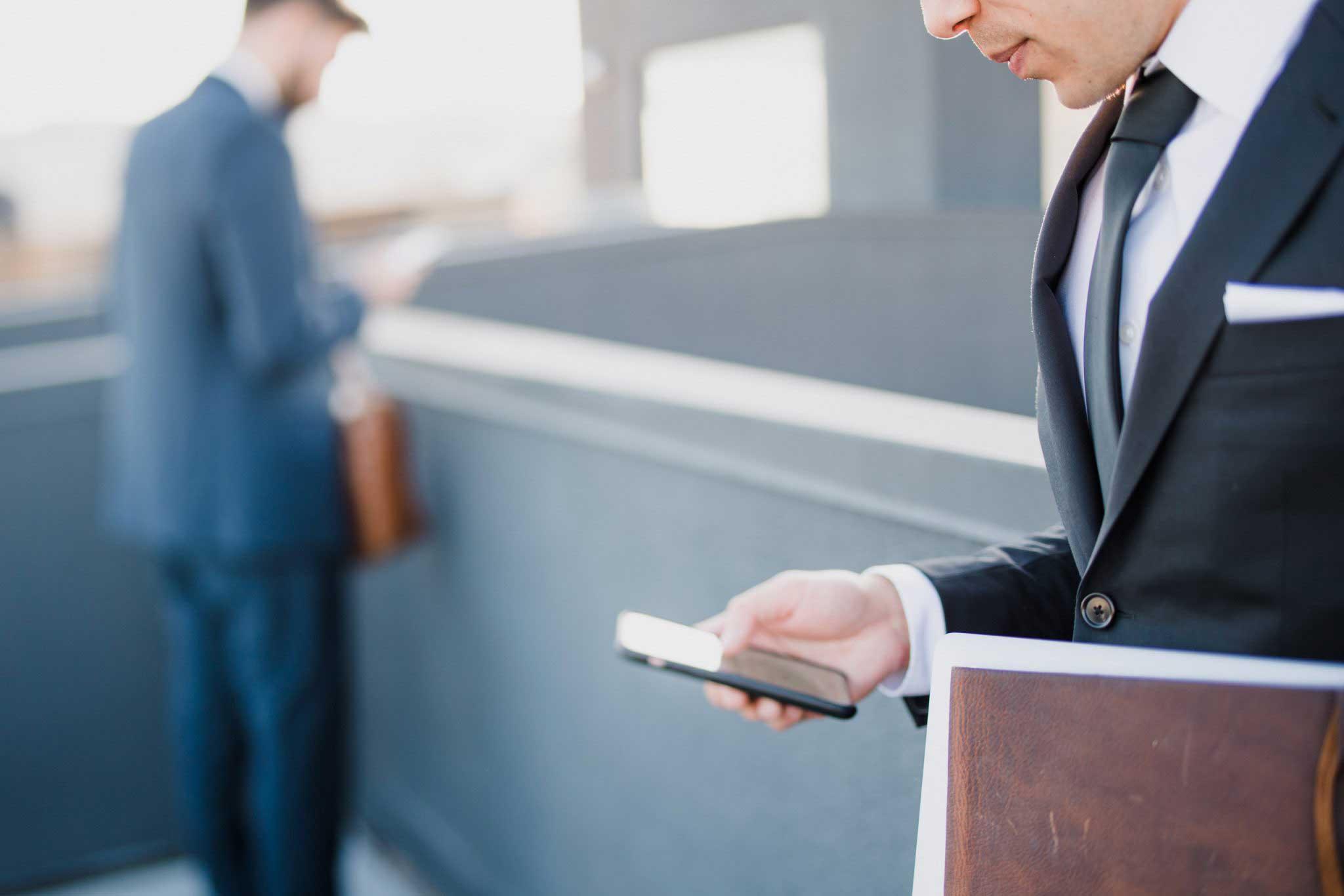 עורך דין לדיני עבודה בחיפה בדיקות תלושי שכר