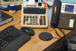 לפני תחילה עבודה חובה על מעסיק לבדוק פנסיה פעילה