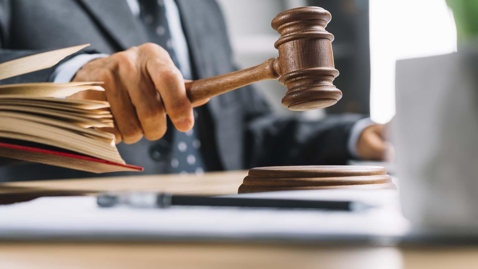 עורך דין דיני עבודה בכרמיאל