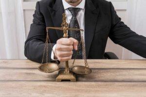 עורך דין דיני עבודה בקריות